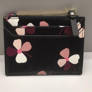 kate spade Bags - Kate Spade Wallet